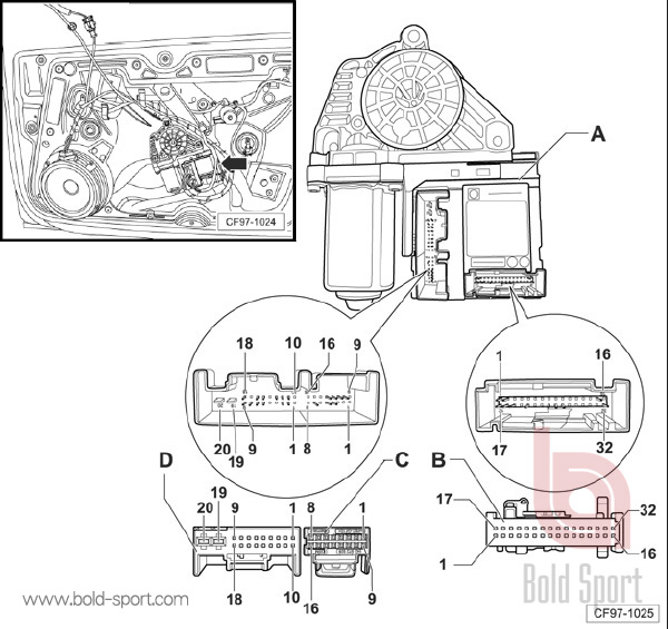 Vw door wiring diagram wiring diagram for light switch bold sport com door warning lights housing rh bold sport com vw t4 door wiring diagram vw t5 sliding door wiring diagram cheapraybanclubmaster Image collections
